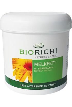 Biorichi Aynısafa Merhemi 250 ml