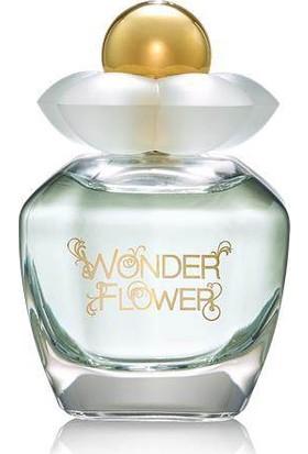 Oriflame Wonderflower Woman