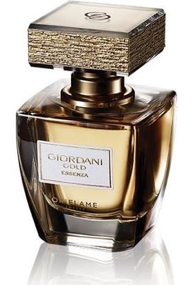 Oriflame Giordani Gold Essenza Woman