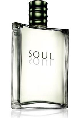 Oriflame Soul Erkek Parfümü