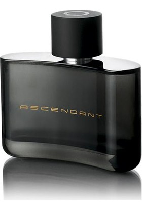 Oriflame Ascendant Erkek Parfümü