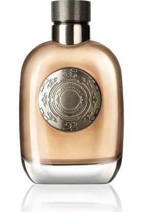 Oriflame Flamboyant Erkek Parfümü