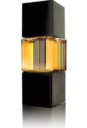 Oriflame Architect Erkek Parfümü