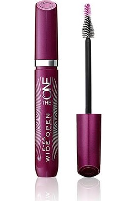 Oriflame The ONE Eyes Wide Open Maskara