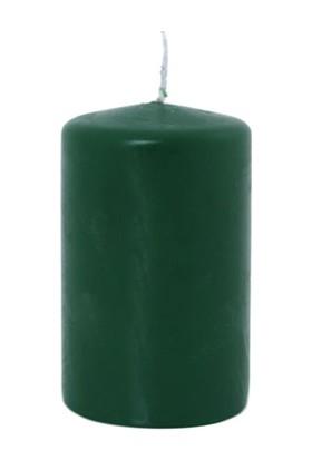 Euro Flora Mum 10X6 Cm (Dark Green-89)