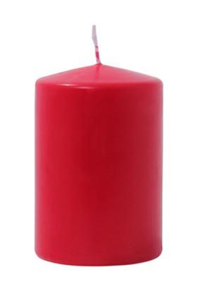 Euro Flora Mum 12X8 Cm (Rubın Red-26)