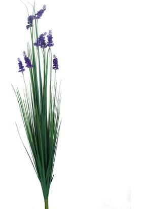 Euro Flora Saz Demet 94 Cm