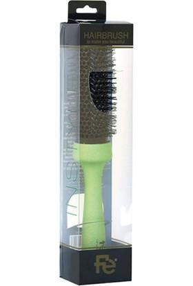 Fe In Style Temel Saç Fırçası FECH111