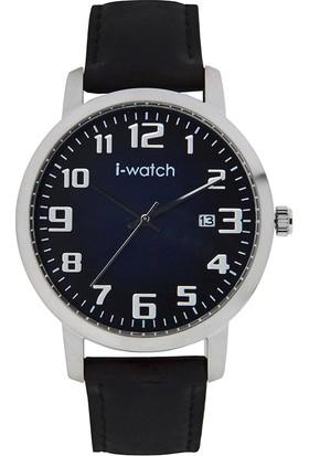 I-Watch 55782 Kadın Kol Saati