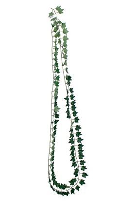 Euro Flora English Ivy Garland 180 Cm