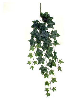 Euro Flora English Ivy Vine 90 Cm