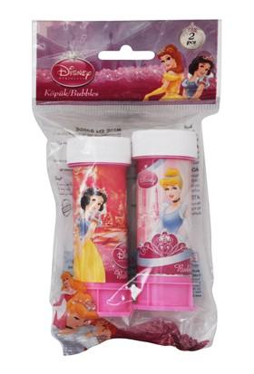 "Euro Flora Köpük ""Prenses"" 2'li Paket"