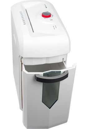 Olympia MC306.2 Evrak İmha Makinesi