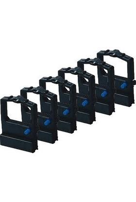 Oki Ml 3320 Muadil Şerit 5'Li Paket