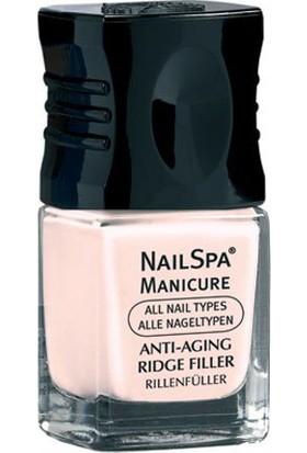 Alessandro Nail Spa Anti-Ageing Ridge Filler 10 ml.
