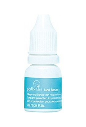 Alessandro Pedix Med Nail Serum 7 ml.
