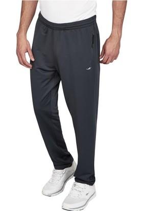 Lescon 16N-1149 Eşofman Tek Alt Erkek Spor Pantolon
