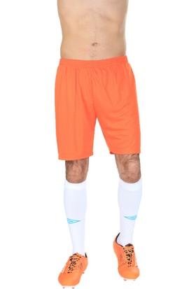 Sportive Futbol Şort FS002-00T