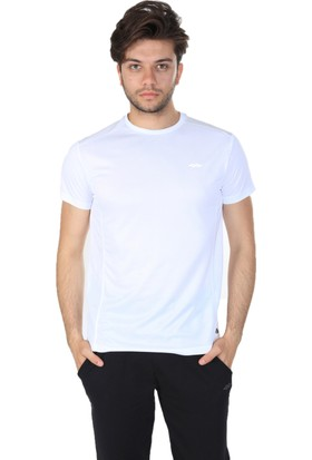 Sportive Spo-Fortunato15K Erkek T-Shirt 520002-00W