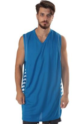 Sportive Gator Basketbol Forma 500021-0XB