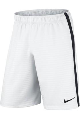 Nike Max Graphıc Wvn Şort Nb Erkek Şort 645495-156