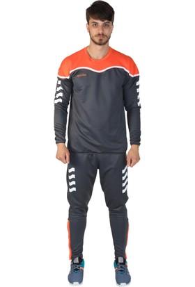 Sportive Antrenman Erkek Eşofman Takımı 201450-0AT