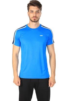 Sportive Antrenman T-Shirt 100878-XLB