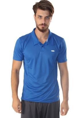 Sportive Spo-Lucky16Y Erkek T-Shirt 611007-00X