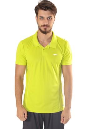 Sportive Spo-Lucky16Y Erkek T-Shirt 611007-00C