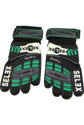 Selex Training Kaleci Eldiveni 853621513