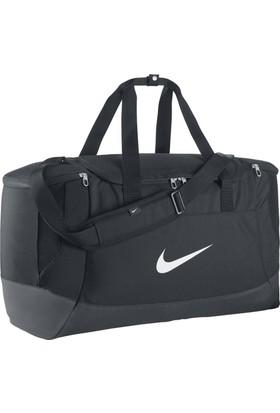 Nike Club Team Swoosh Duff L Çanta
