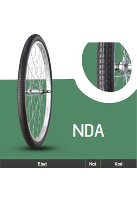Anlas Bisiklet Dış Lastikleri Nda 16X1.75 Nda