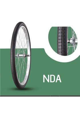 İrc Bisiklet Dış Lastikleri 28X1 3/8 Nda Tube Type
