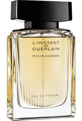 Guerlain L'Instant de Guerlain Pour Homme Eau Extreme EDP 75 ML Erkek Parfüm