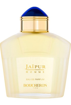 BOUCHERON Jaipur Homme EDP Spray 100 ML Erkek Parfüm