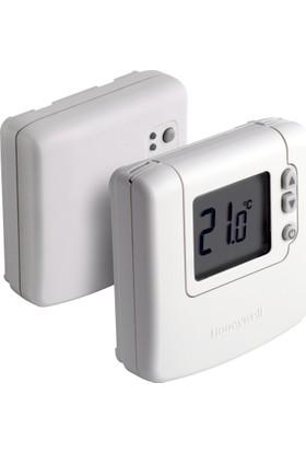 Honeywell Kablosuz Dijital Termostat DT92A1004