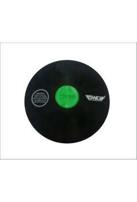 Ciwaa Kauçuk Disk Ciwaa Ciwaa DRB-CC750