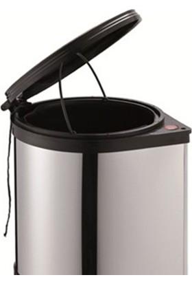 Dolap İçi Çöp Kovası