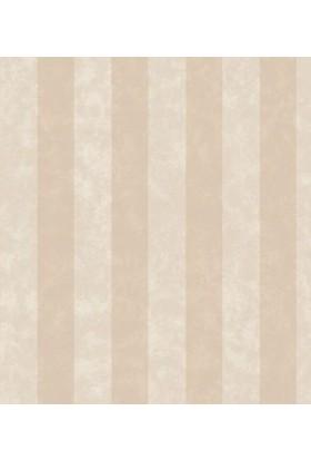 Çizgili Duvar Kağıdı 15242