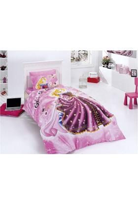 Belenay Prenses Genç Kız Uyku Seti