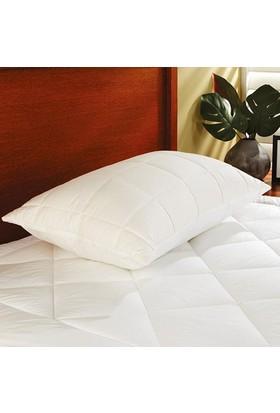 Özdilek Bambu Yastık 50 x 70 cm