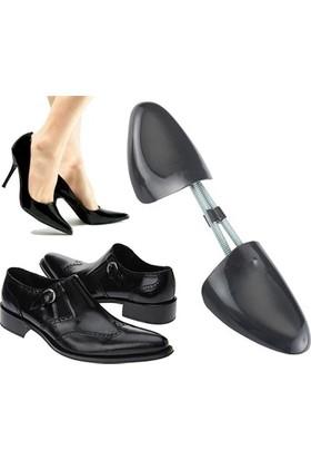 Bundera Ayakkabı Kalıbı