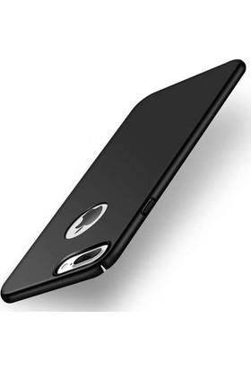 Melefoni Slimline iPhone 7 Plus Kılıf