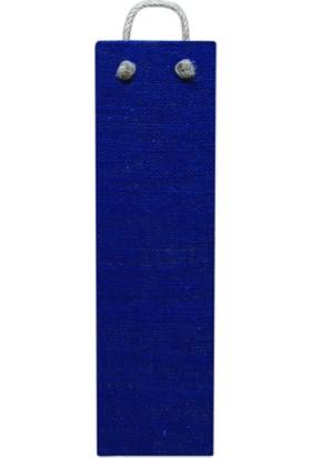 Agira Yavru Kedi Tırmalama Tahtası 45 x 13 Cm Mavi