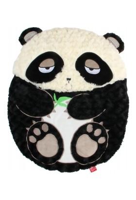 Gigwi 6156 Snoozy Friends Panda Kedi-Köpek Yatağı