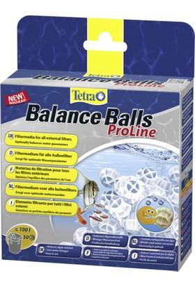 Tetra Balance Balls Filtre Malzemesi 880 Ml