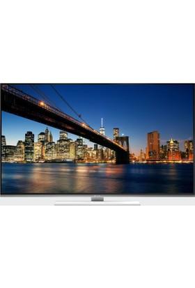 Arçelik A40L 9672 5W Beyaz Ultima UHD Televizyon