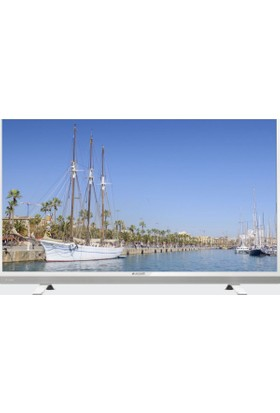 Arçelik A43L 5531 4W2 Beyaz Led Televizyon