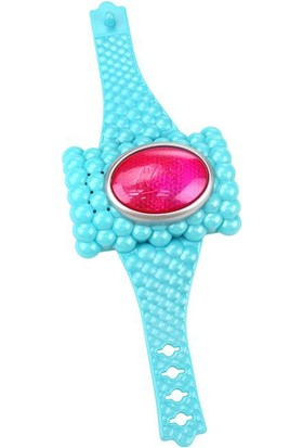 Winx Club Tynix Bracelet Bileklik—Sesli ve Işıklı