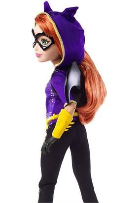 Dc Süper Hero Girls Batgirl